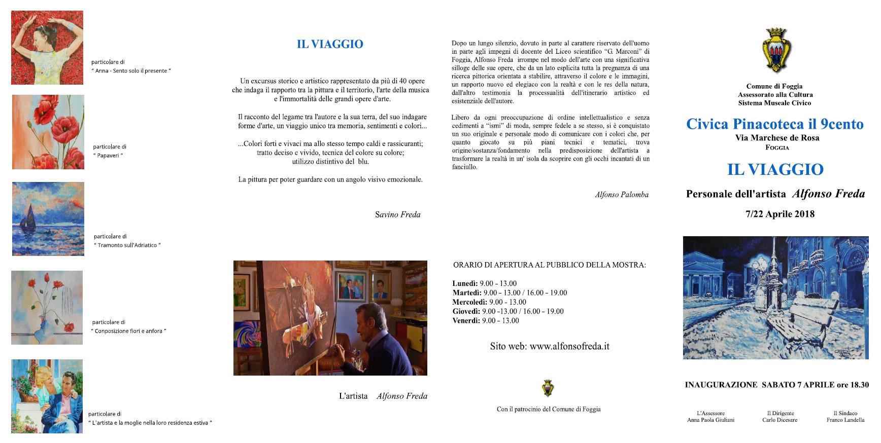 SCARICA LA LOCANDINA DELLA MOSTRA IN PDF